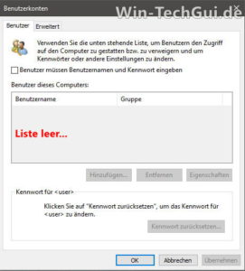 Windows-10-benutzerkonten-benutzerliste-leer-271x300