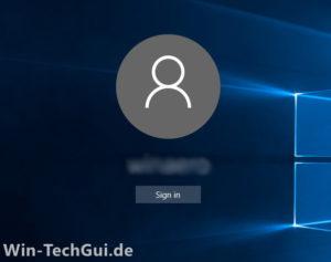Windows-10-lokales-konto-ohne-passwort-anmeldebutton-erscheint-trotzdem-300x237