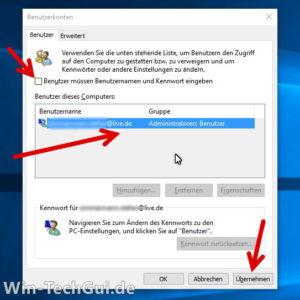 Windows-10-passwort-speichern-automatisch-anmelden-300x300