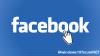 facebook klick.png