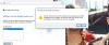 PlayProblem.png