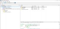 DMDE 3.8.0 (2020) Free Edition x64-B2.png