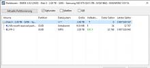 DMDE 3.8.0 (2020) Free Edition x64 -B3.png